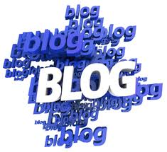 Blogging como negocio rentable